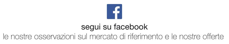 facebookitalm